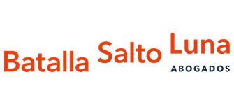 Batalla_Salto