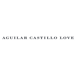 ACL_Aguilar