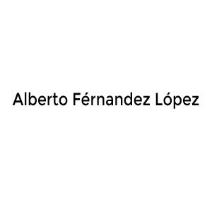 Alberto_Fer