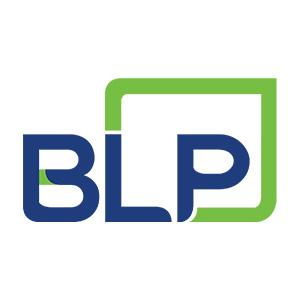 BLP_Ab