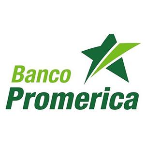 Banc_Promeric