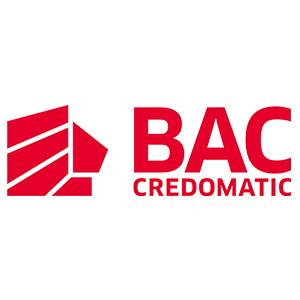 Banco_BAC