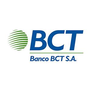 Banco_BCT