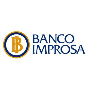 Banco_Improsa