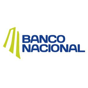 Banco_Nac