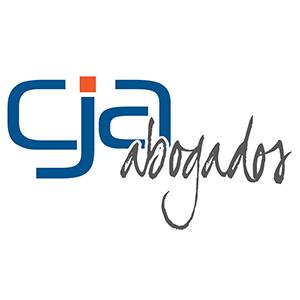 CJA_Legal