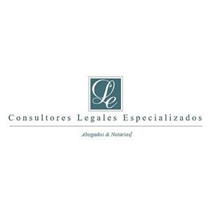 CLE_Consultores