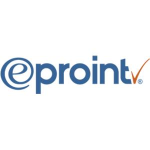 Eproint