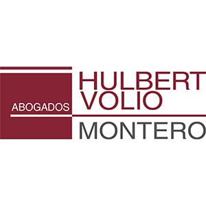 Hulbert_Montero
