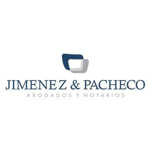 Jimenez_Pacheco