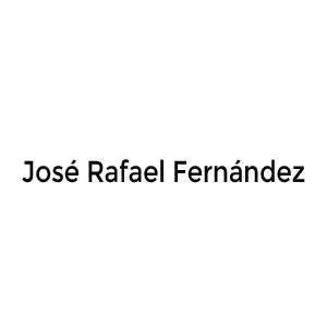 Jose_Fernandez