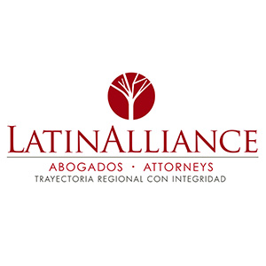 Latin_Alliance