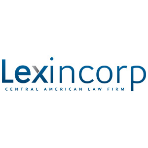 Lexinc