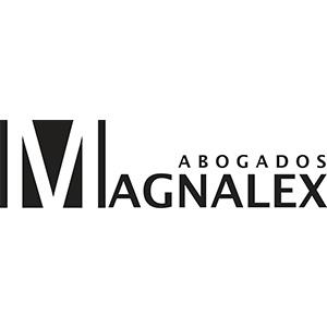 Magnalex