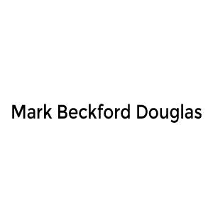 Mark_Bec