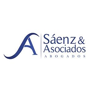 Saenz_A
